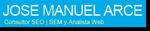 Consultor SEO SEM Analitica web en Santander, Cantabria