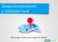 geoposicionamiento_local