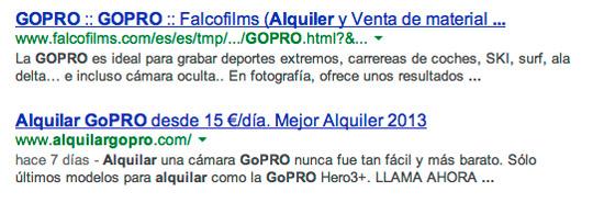 comparativa alquilargopro.com